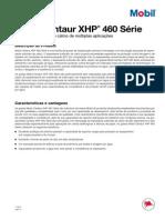 Mobil Centaur XHP 460 Br v1