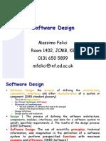 LectureNote04_SoftwareDesign