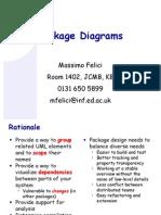 LectureNote08_PackageDiagrams