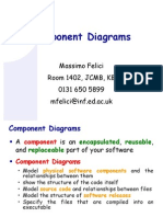 LectureNote10_ComponentDiagrams