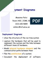 LectureNote11_DeploymentDiagrams