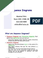 LectureNote12_SequenceDiagrams