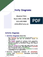 LectureNote14_ActivityDiagrams