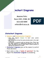 LectureNote15_StatechartDiagrams