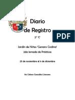 2da Jornada de Prácticas.docx
