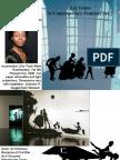 7. Key Issues in Contemp Fem Art I