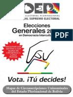 2c. Mapas electorales