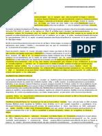 Antecedentes Historicos Del Cemento Resumen (2)