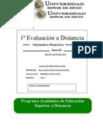 1ra.eval.Distancia.pead.2014 - Adm - Copia