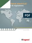 Guide International