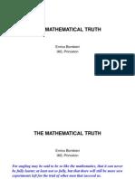 bombieri_math_truth.pdf