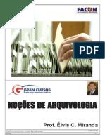 NOCOES_ARQUIVOLOGIA_24_08_2012_20120824110442