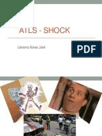 Shock Atls