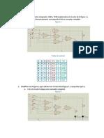 Informe Final N_5 Laboratorio de Circuitos Digitales