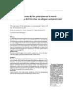 El Argumento de los Principios.pdf
