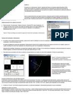 Fotog. y s. Remotos F-2 Visualizador N-dimensional