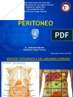 peritoneo-130331125119-phpapp01