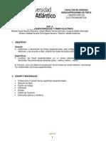 EXP3 Lineas Equipot y Campo Elect (Autoguardado)
