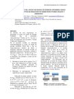 Informe 5 Band Gap de Semiconductores