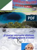 06 Manejo Hidroelectrolítico Del Recien Nacido 2009