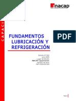 86072733 Manual de Lubricacion