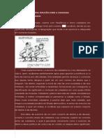 SOCIOLOGIA E FILOSOFIA.docx