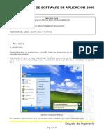 GUIA-WindowsXP-Into-Office2007