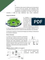 Tecnologias_Inalambricas.docx