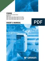 SIEC71060620-01-OY+V1000+UsersManual