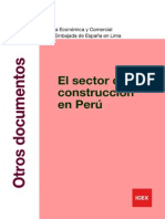 2 Sector Construccion Peru 2012a