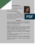 AmandaBarbosa_RECEPCIONISTAGYN.pdf