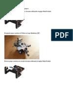 construccionderobot