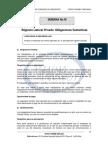 leccion3-tecnica-contable-tributaria-II.pdf