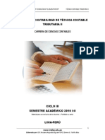 leccion1-tecnica-contable-II.pdf