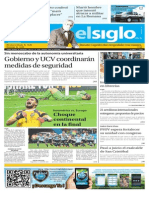 DEFINITIVAJUEVES10JULIO.pdf