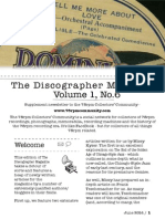 The Discographer - June 2014 -6