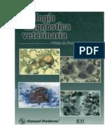 Citología Diagnóstica Veterinaria ARGÜERO