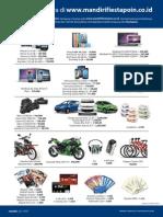 Katalog_Fiestapoin_2014