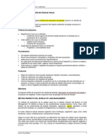 EIA Practica Paisaje_formatos