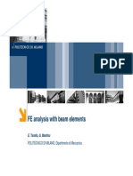 Es02- Beam Elements.pdf