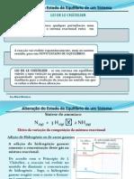 Controlo da produção industrial do amoníaco.pdf