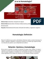 hematologiaforense-130626122358-phpapp01