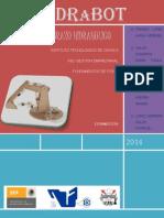Brazo Hidraulico PDF