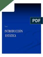Intro_Fuer_Mom.pdf