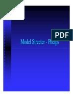 Bahan Modeling 04 [Compatibility Mode]