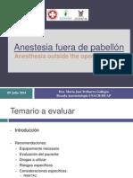 anestesia fuera de pabelln julio 2014 final final 1