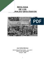 04 Reologia y Mecanismos Selles