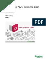 User Guide PME 7.2