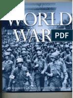 WorldWArII-Title
