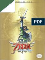 Pokemon Platinum Prima Official Game Guide Pdf